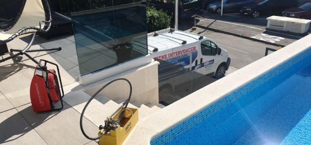 Vodoinstalater Crikvenica
