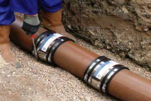 vodoinstalater Rijeka Opatija Otok Krk